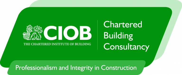 Professionalism and Integrity in Construction